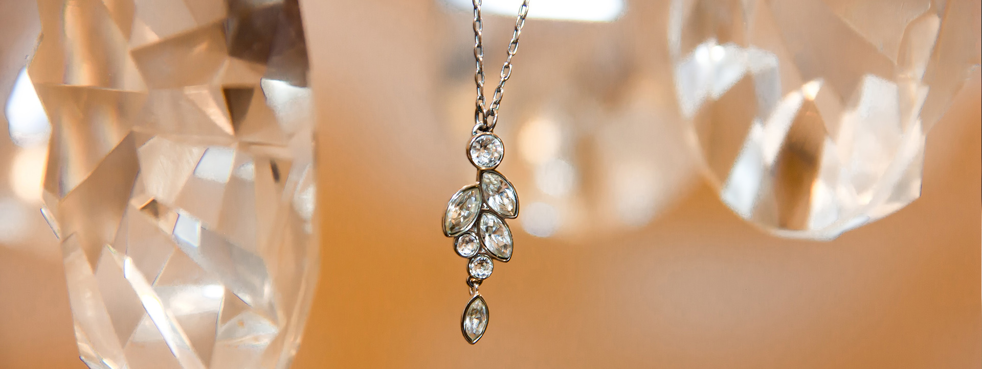 jewelry-slider-1