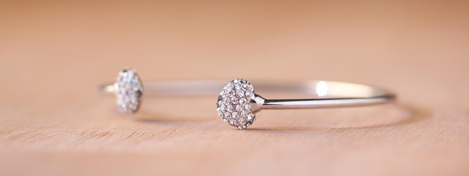 jewelry-slider-4