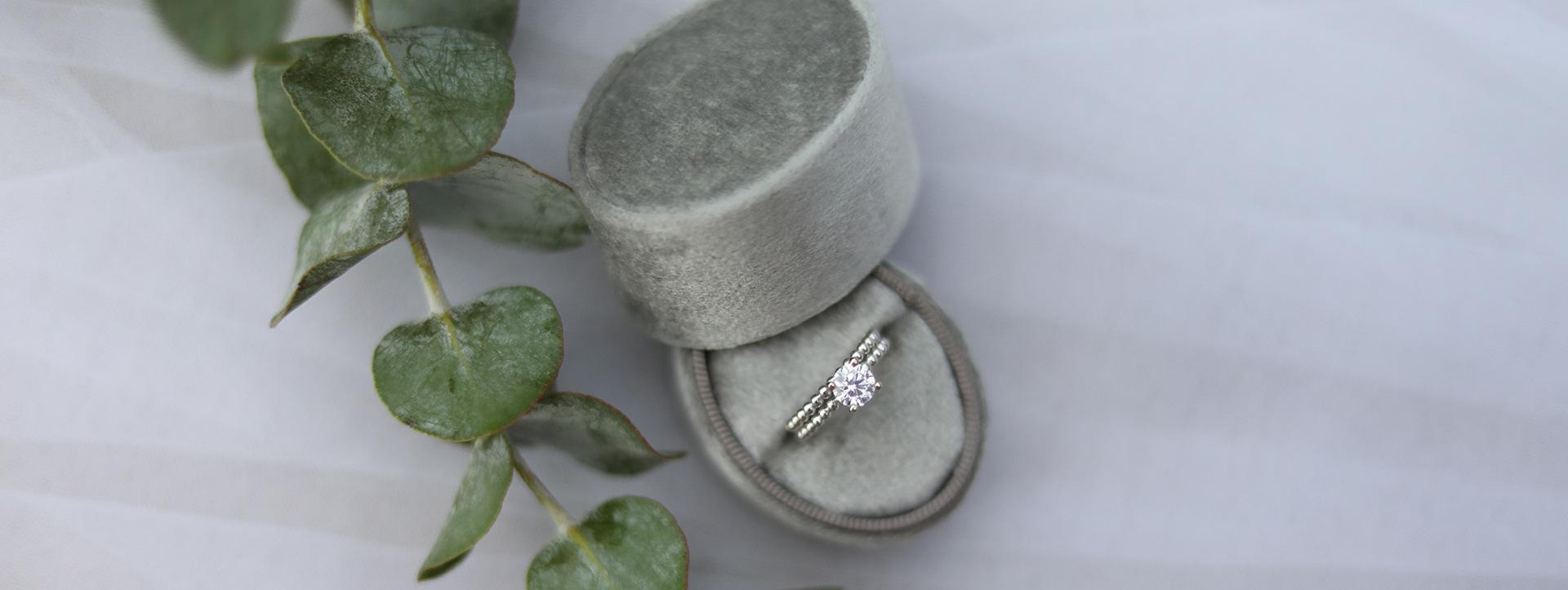 jewelry-slider-5
